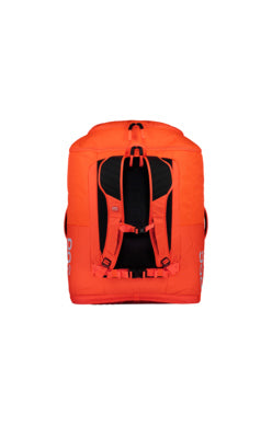 POC 2021 130L Race Backpack