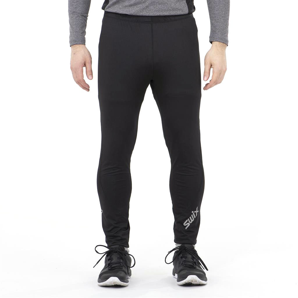 Swix 2020 Myrene Men's Tight