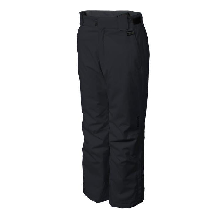 Karbon 2021 Junior Stinger Pant