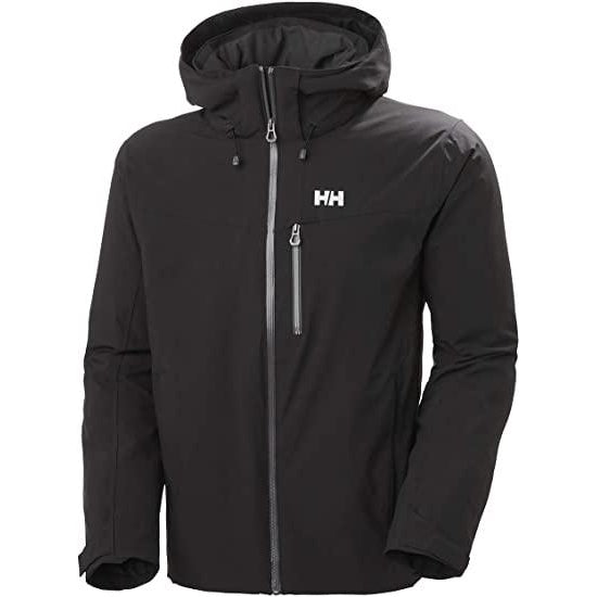 Helly Hansen 2021 Men's Swift 4.0 Jacket
