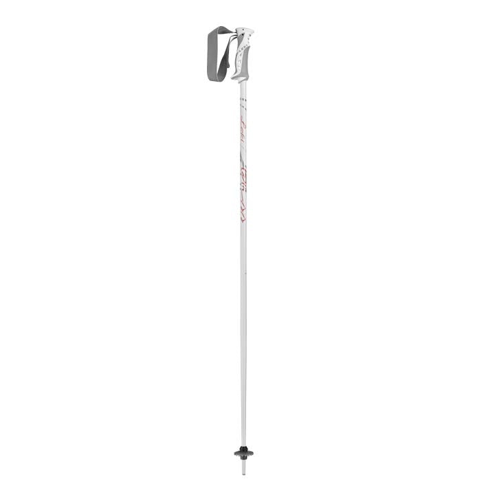 Leki 2021 Bliss Poles
