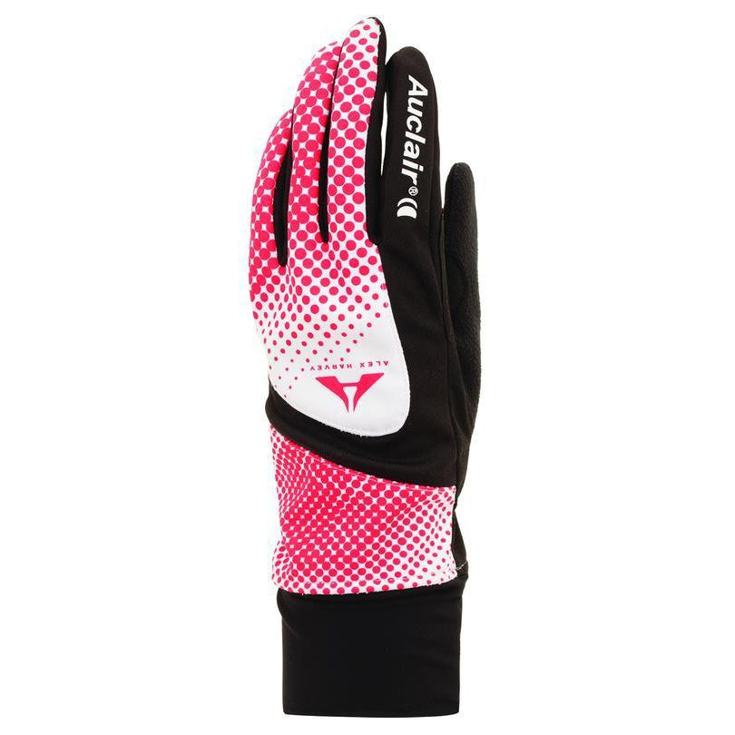 Auclair 2021 Alex Harvey Sport Glove