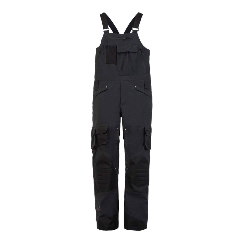 Spyder 2020 Men's Coaches GTX Bib Pant