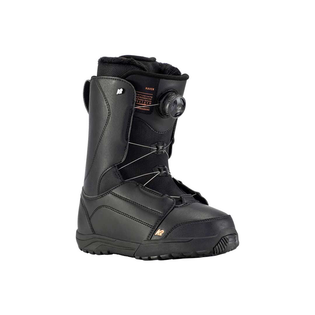 K2 2021 HAVEN Snowboard Boot