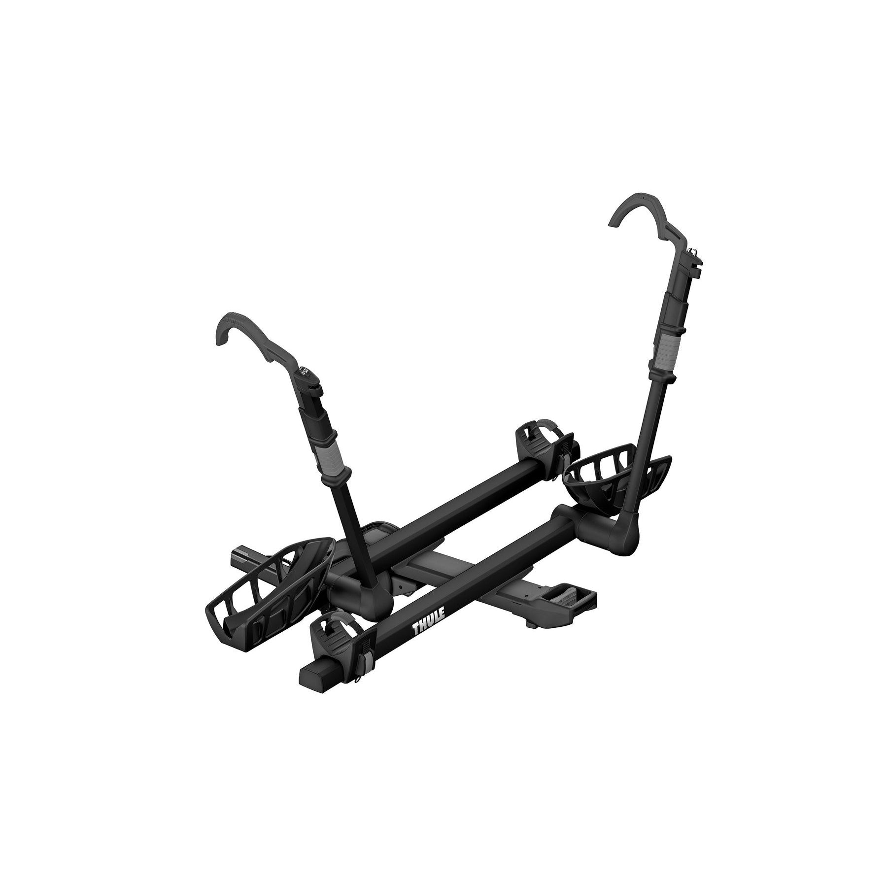 Thule T2 Pro XT 2 Bike Platform Hitch Rack