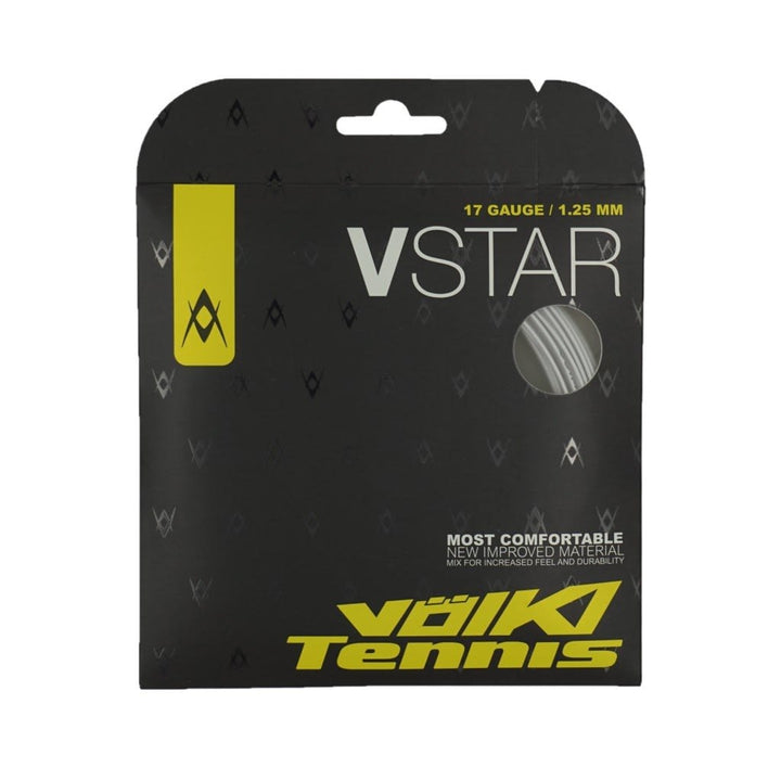 Volkl V-Star String