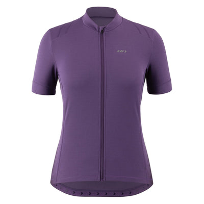Louis Garneau 2020 Women's Breeze 3 Jersey