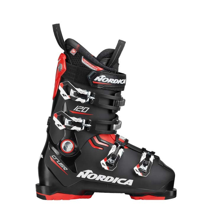 Nordica 2021 THE CRUISE 120 Ski Boot