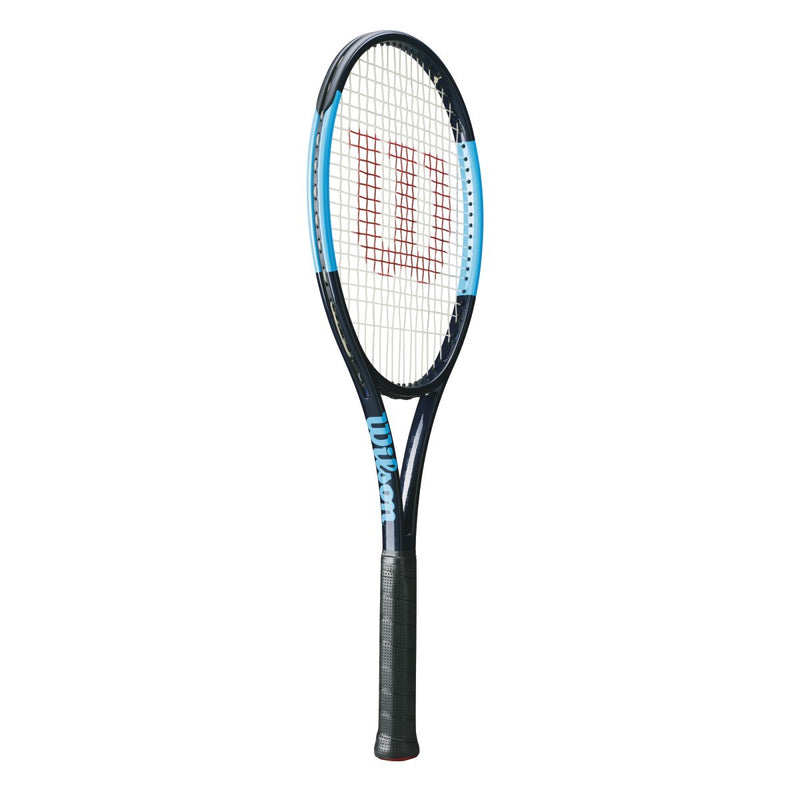 Wilson 2019 Ultra Tour 95 COUNTERVAIL TENNIS RACKET