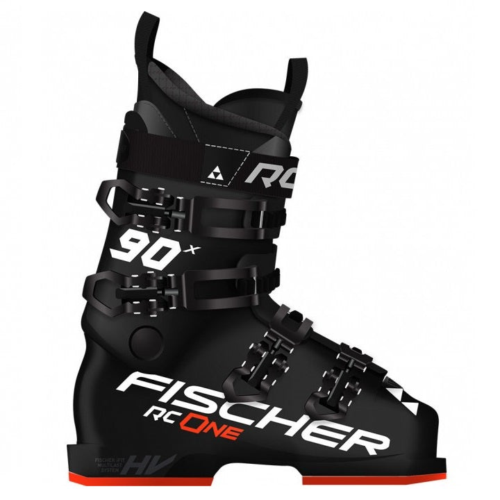 Fischer 2021 RC ONE X 90 Ski Boot