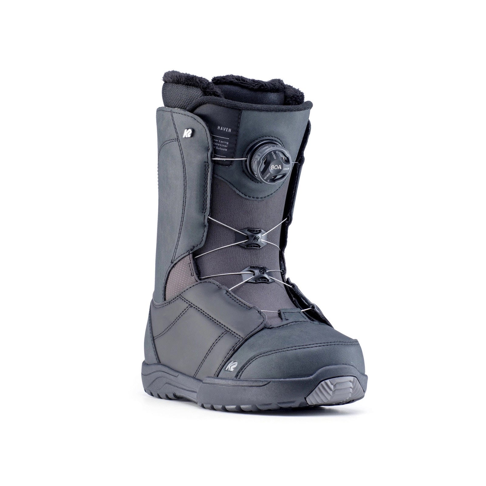 K2 2020 Haven Snowboard Boot