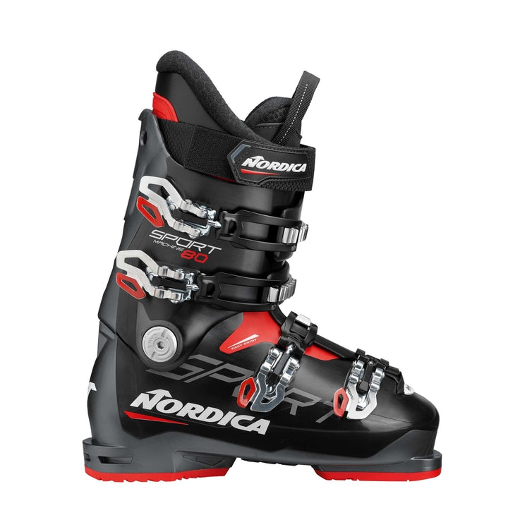 Nordica 2020 Sportmachine 80 Ski Boot