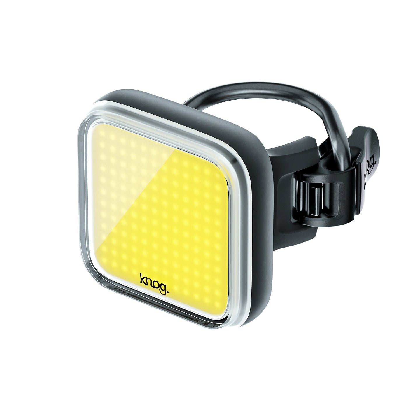 Knog Blinder X Light