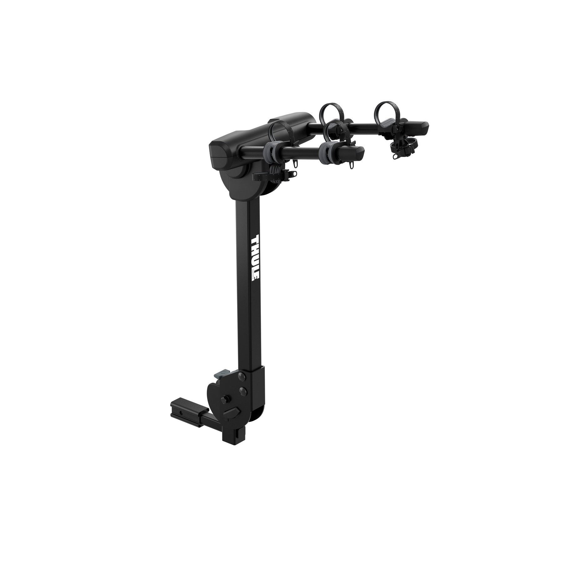 Thule Camber 2 Bike Hitch Rack