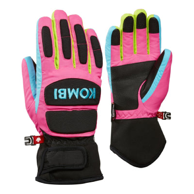 Kombi 2021 Junior Daredevil Glove