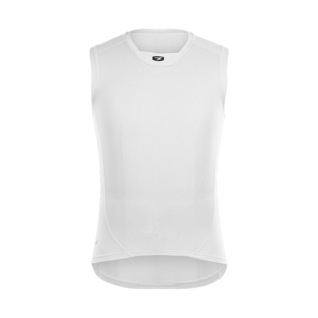 Sugoi 2019 Men's RS Base Layer S/L