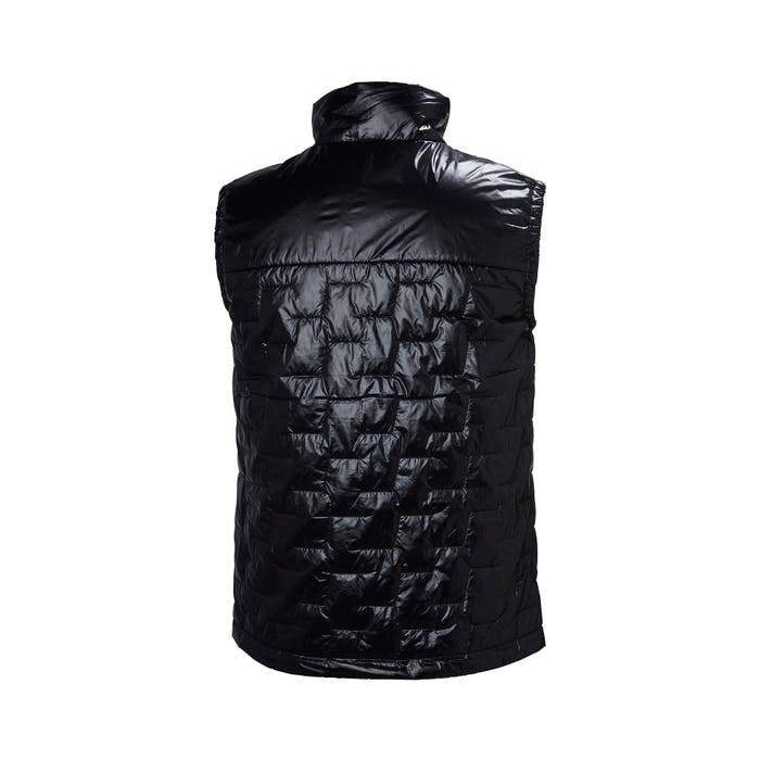 Helly Hansen 2021 Men's Lifaloft Insulator Vest