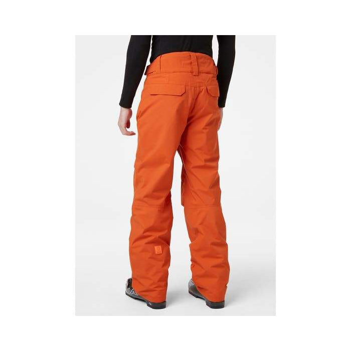 Helly Hansen 2021 Men's SOGN Cargo Pant