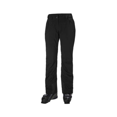 Helly Hansen 2021 Women's Legendary Insulated Pant