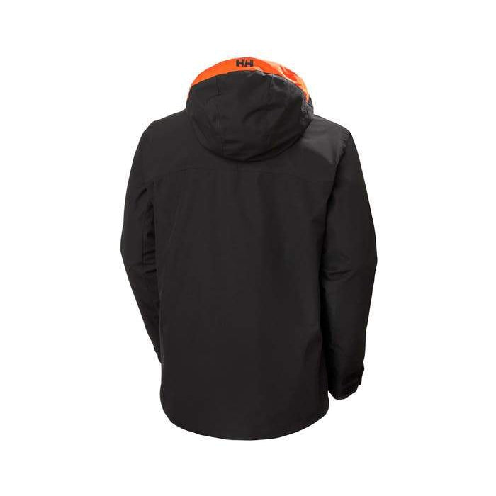 Helly Hansen 2021 Men's Kickinghorse Jacket
