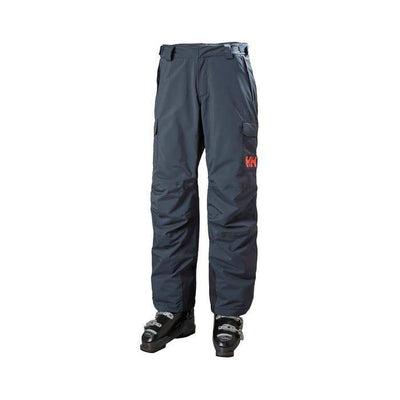 Helly Hansen 2021 Women's Switch Cargo Insulated Pant