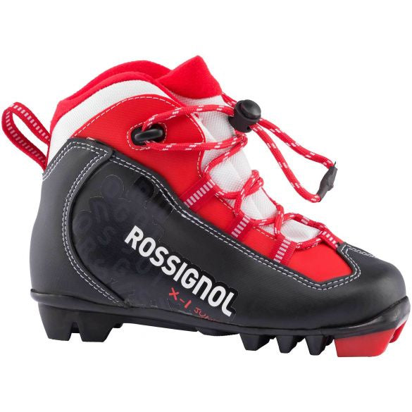 Rossignol 2021 X1 Junior Boot