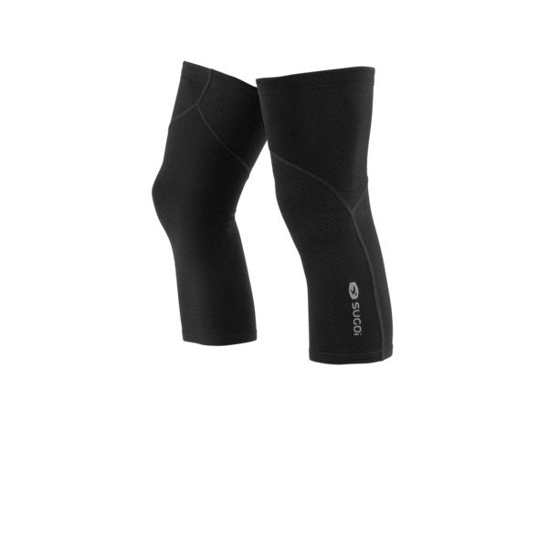 Sugoi 2020 Midzero Knee Warmer