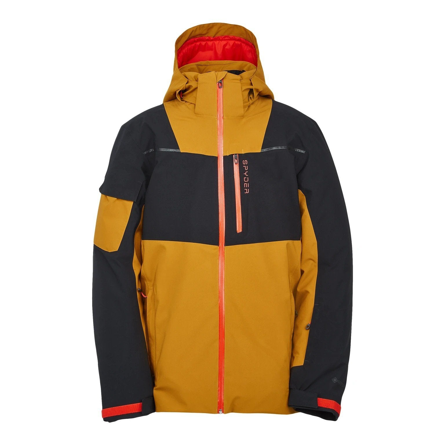 Spyder 2021 Men's CHAMBERS GTX Jacket