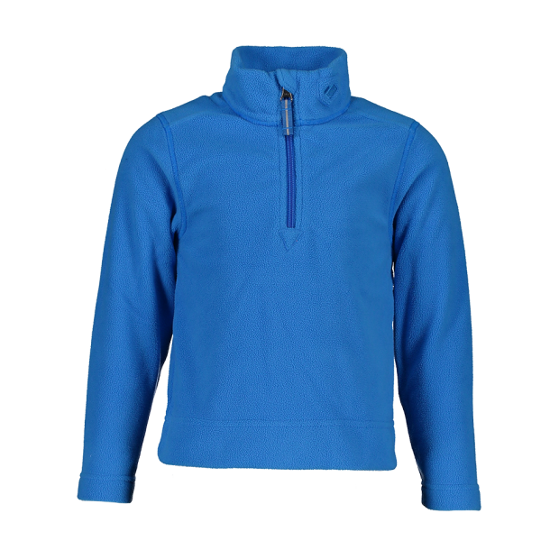 Obermeyer 2021 Junior Ultra Gear Zip Top