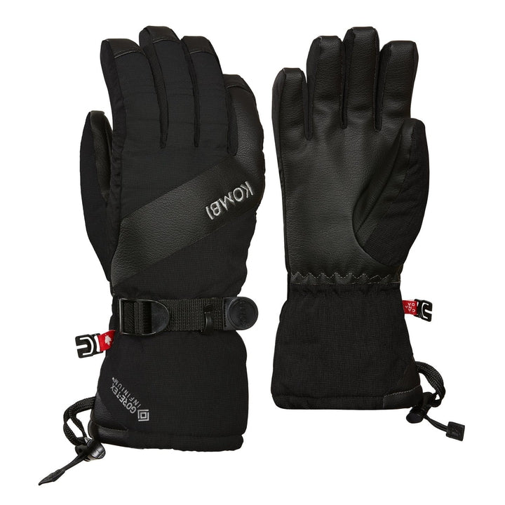 Kombi 2021 Men's Intrepid Glove