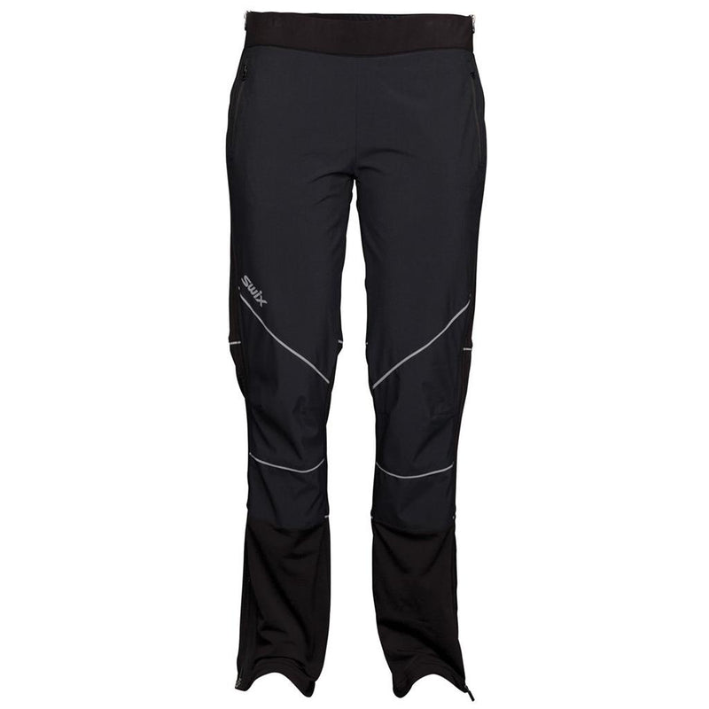 Swix 2021 Women's Bekke Tech Pant