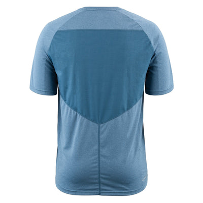 Louis Garneau 2020 Men's HTO 3 Jersey