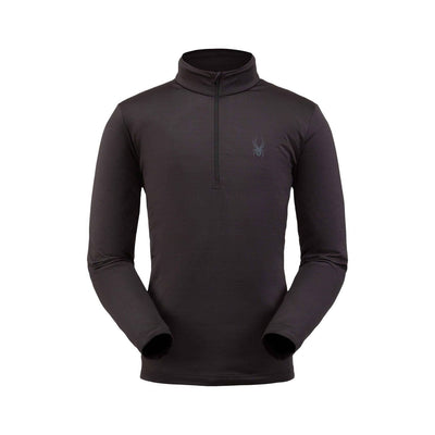 Spyder 2021 Men's PROSPECT T-Zip