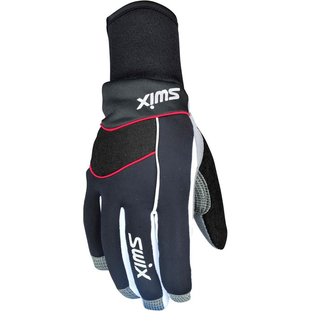 Swix 2020 Star XC Women's 2.0 Glove