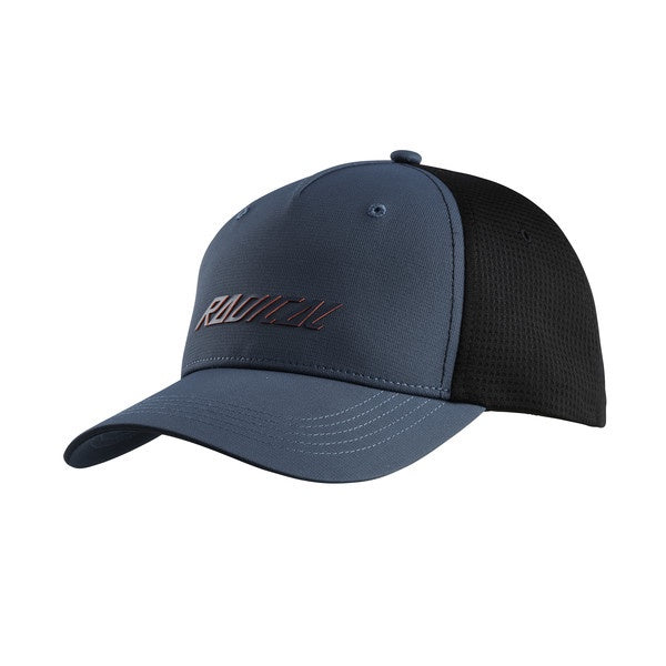 Head 2020 Radical Cap