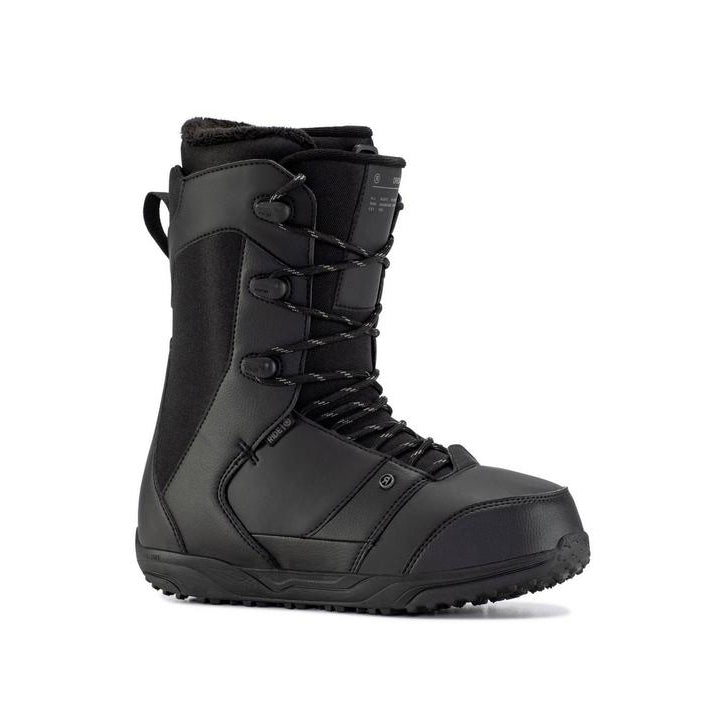 Ride 2021 ORION Snowboard Boot
