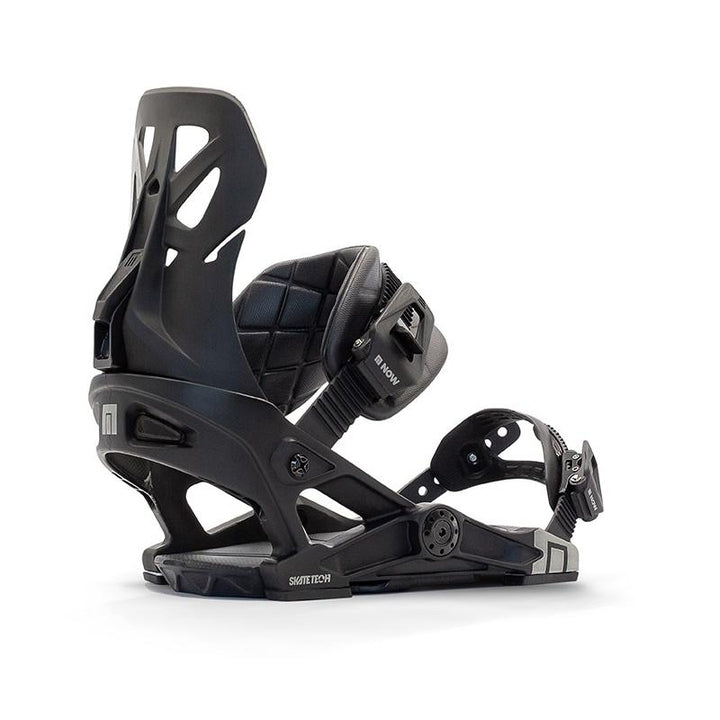 Now 2021 Pro-Line Snowboard Binding