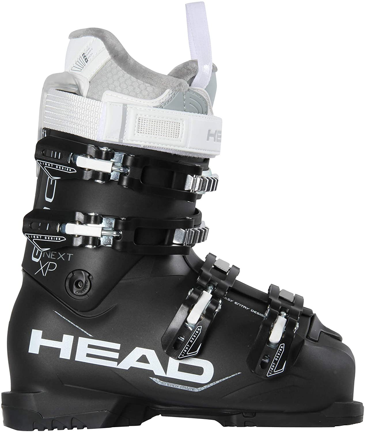 Head 2020 Next Edge XP W Ski Boot