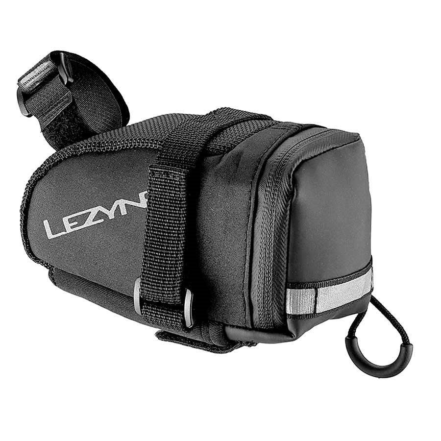 Lezyne - M-Caddy Saddle Bag