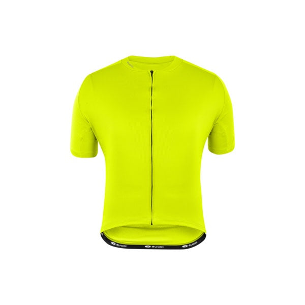 Sugoi 2020 Men's Essence Jersey
