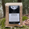 KapiK1 Expedition Co. - SIBERIAN EXPRESS  Coffee