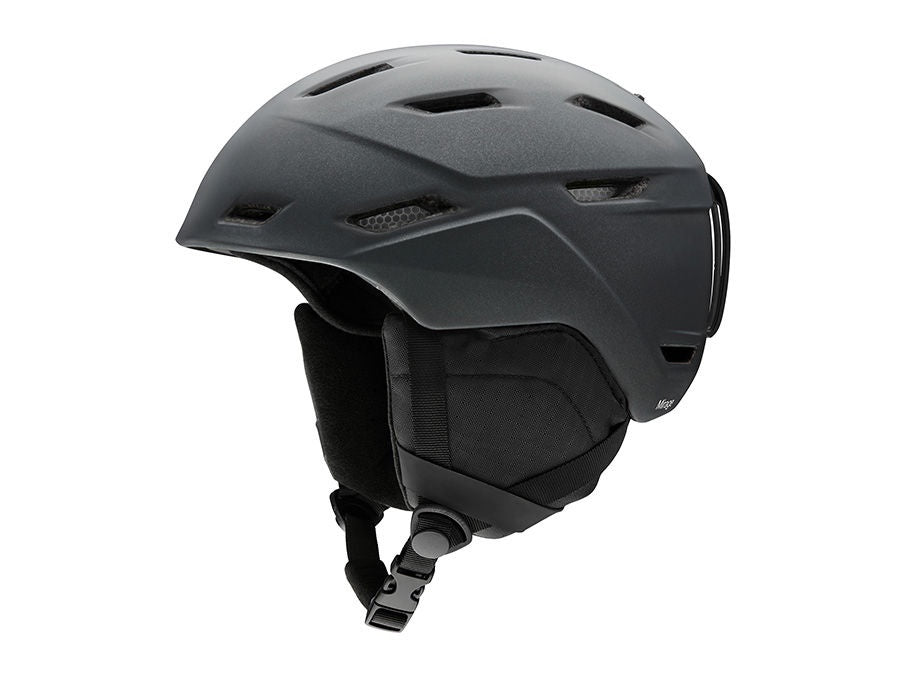 Smith 2020 Mirage Helmet