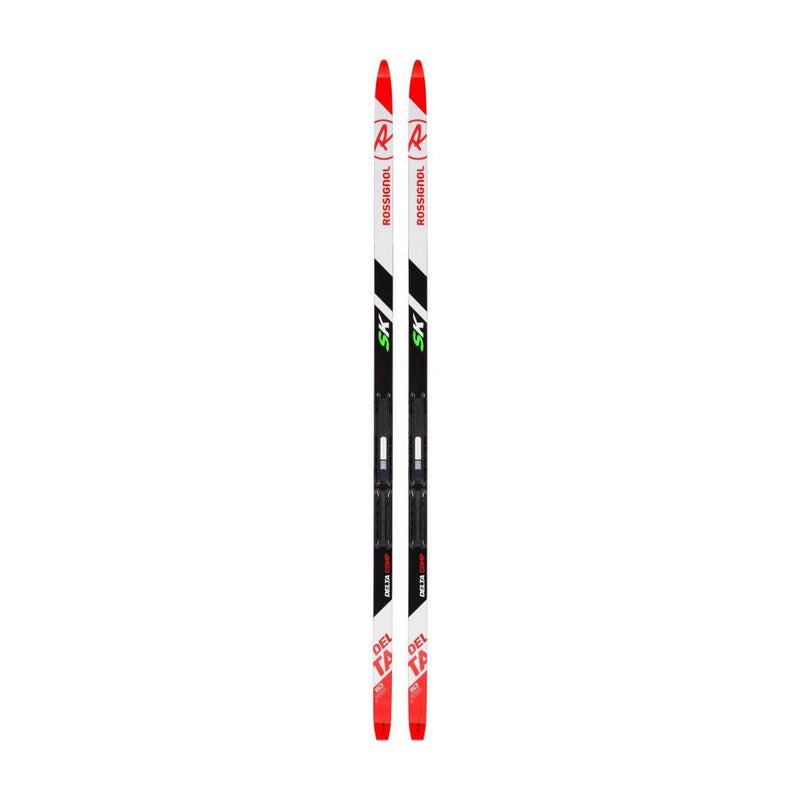 Rossignol 2020 Delta Comp Skating Junior IFP Ski