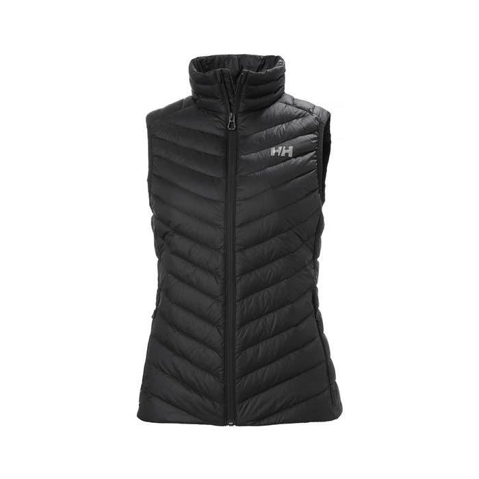 Helly Hansen 2021 Women's Verglas Down Insulator Vest