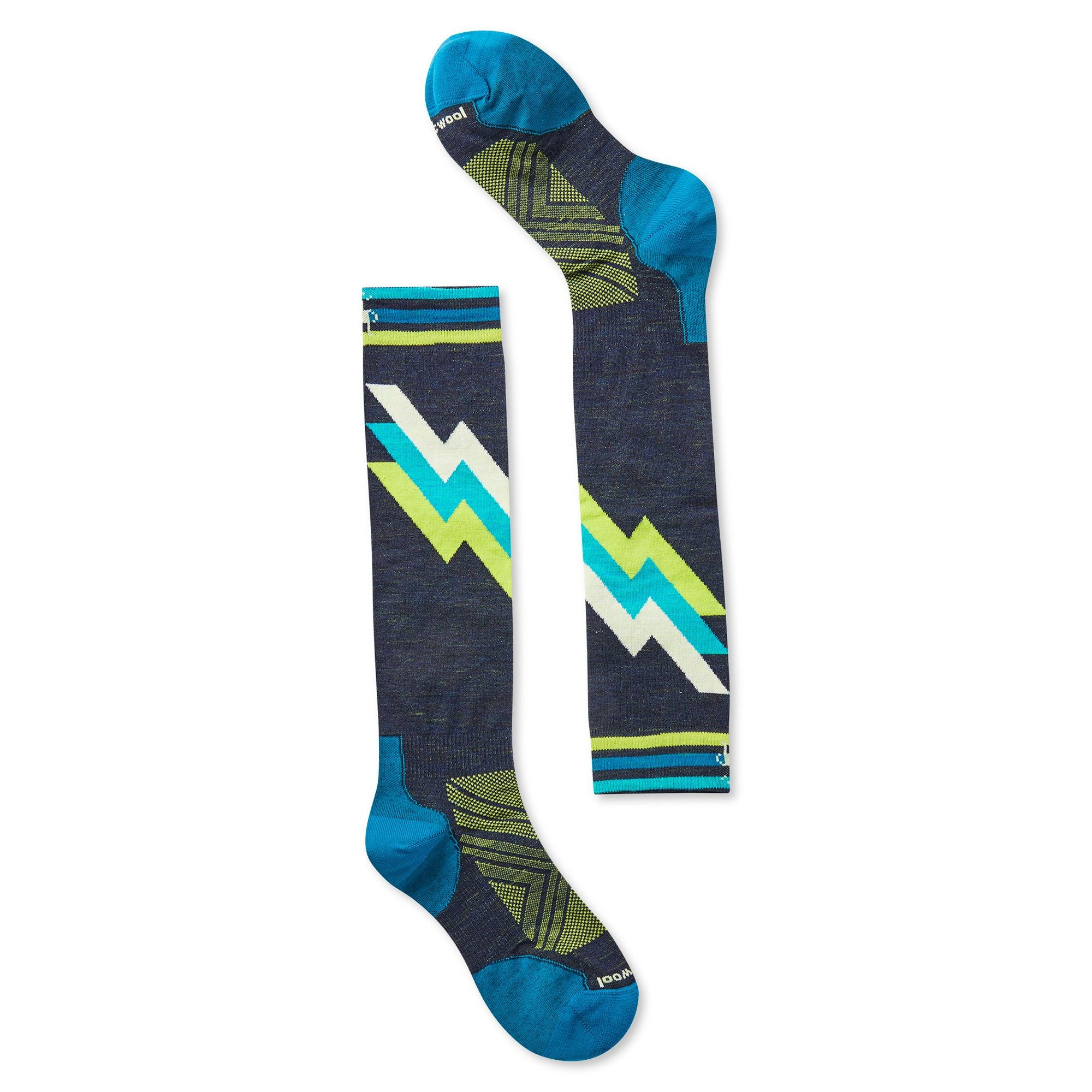Smartwool 2021 Junior PhD Ski UL Sock