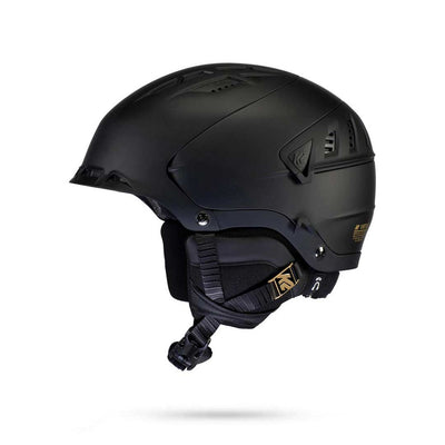 K2 2021 VIRTUE Helmet