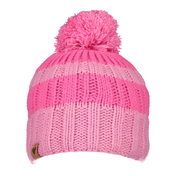 Obermeyer 2021 Junior Powell Pom Beanie