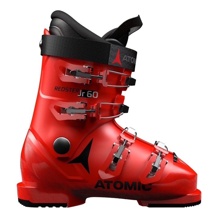 Atomic 2021 REDSTER Junior 60 Ski Boot