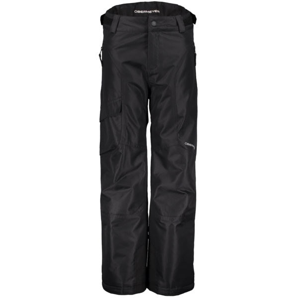 Obermeyer 2021 Junior Nomad Cargo Pant