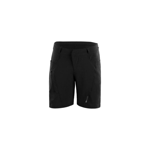 Sugoi 2020 Women's RPM 2 Short